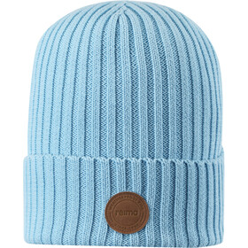 Reima Hattara Beanie Barn blue dream
